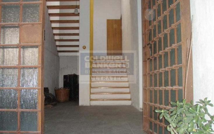 Foto de casa en venta en  , villas del mesón, querétaro, querétaro, 1837732 No. 03