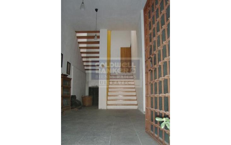 Foto de casa en venta en  , villas del mesón, querétaro, querétaro, 1837732 No. 04