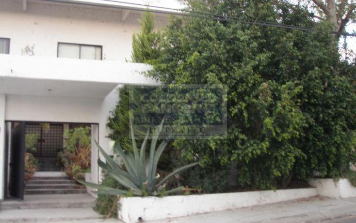 Foto de casa en venta en san isidro, villas del mesón, querétaro, querétaro, 233168 no 02