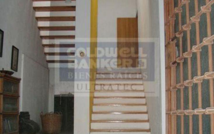 Foto de casa en venta en san isidro, villas del mesón, querétaro, querétaro, 233168 no 04