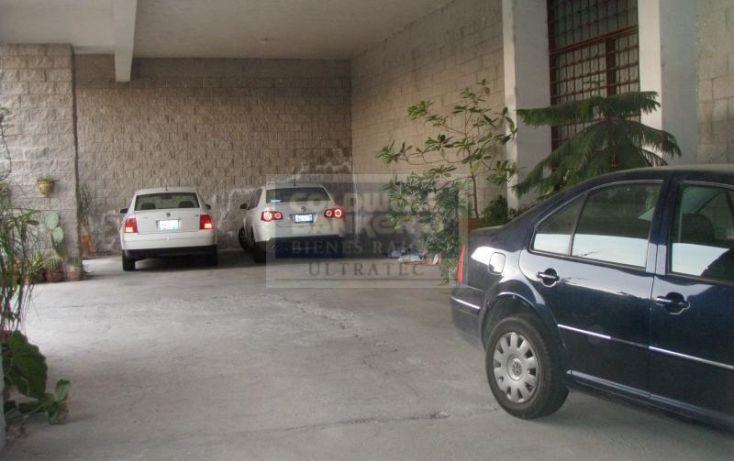 Foto de casa en venta en san isidro, villas del mesón, querétaro, querétaro, 233168 no 05