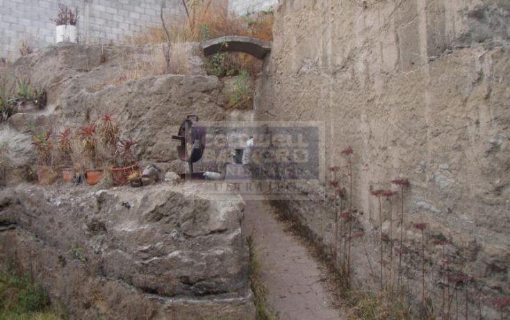 Foto de casa en venta en san isidro, villas del mesón, querétaro, querétaro, 233168 no 06