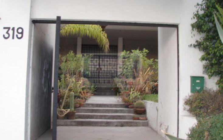 Foto de casa en venta en san isidro, villas del mesón, querétaro, querétaro, 233168 no 07
