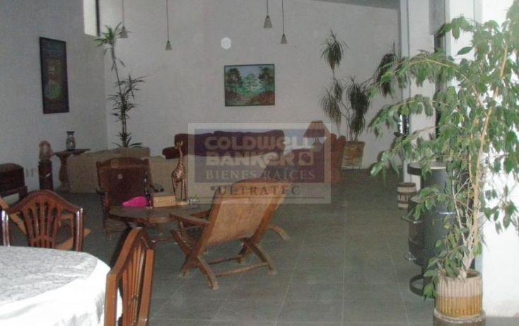 Foto de casa en venta en san isidro, villas del mesón, querétaro, querétaro, 233168 no 08