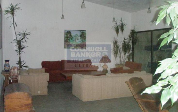 Foto de casa en venta en san isidro, villas del mesón, querétaro, querétaro, 233168 no 09