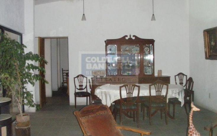 Foto de casa en venta en san isidro, villas del mesón, querétaro, querétaro, 233168 no 10