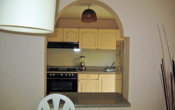 Foto de casa en venta en  , san isidro, zapopan, jalisco, 1892646 No. 14