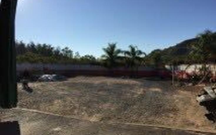 Foto de terreno habitacional en venta en carretera a saltillo kilometro 15 , san isidro, zapopan, jalisco, 1897186 No. 03
