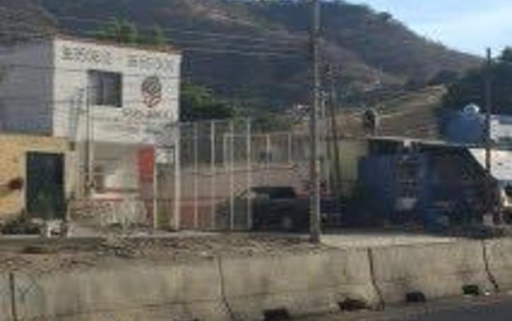 Foto de terreno habitacional en venta en carretera a saltillo kilometro 15 , san isidro, zapopan, jalisco, 1897186 No. 07