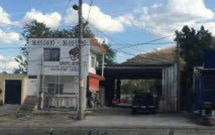 Foto de terreno habitacional en venta en carretera a saltillo kilometro 15 , san isidro, zapopan, jalisco, 1897186 No. 08