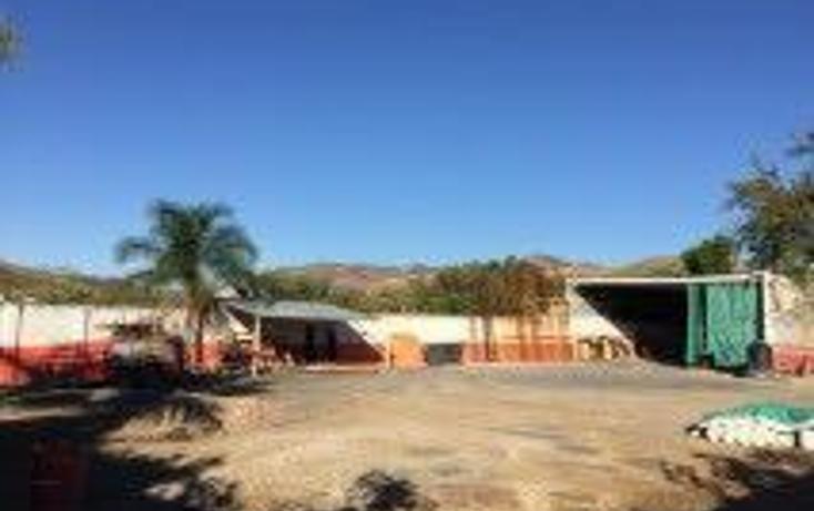 Foto de terreno habitacional en venta en carretera a saltillo kilometro 15 , san isidro, zapopan, jalisco, 1897186 No. 09