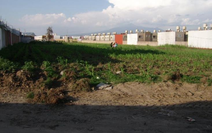 Foto de terreno habitacional en venta en san jacinto 0, cuautlancingo, cuautlancingo, puebla, 971791 No. 02