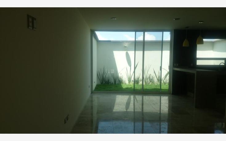 Foto de casa en venta en san jacinto 3200, la carcaña, san pedro cholula, puebla, 1998788 No. 02