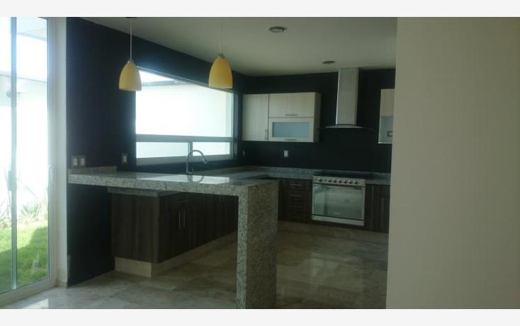 Foto de casa en venta en san jacinto 3200, la carcaña, san pedro cholula, puebla, 1998788 No. 03
