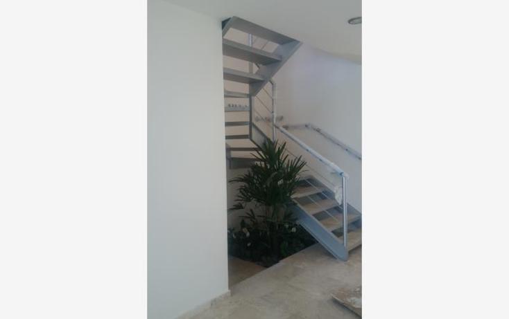 Foto de casa en venta en san jacinto 3200, la carcaña, san pedro cholula, puebla, 1998788 No. 04