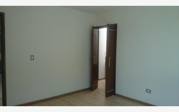 Foto de casa en venta en san jacinto 3200, la carcaña, san pedro cholula, puebla, 1998788 No. 06