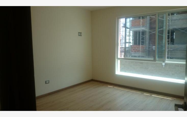Foto de casa en venta en san jacinto 3200, la carcaña, san pedro cholula, puebla, 1998788 No. 09