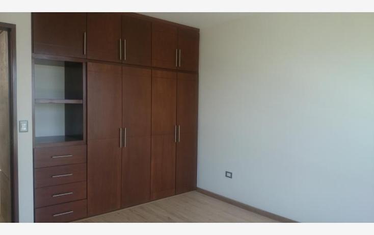 Foto de casa en venta en san jacinto 3200, la carcaña, san pedro cholula, puebla, 1998788 No. 10