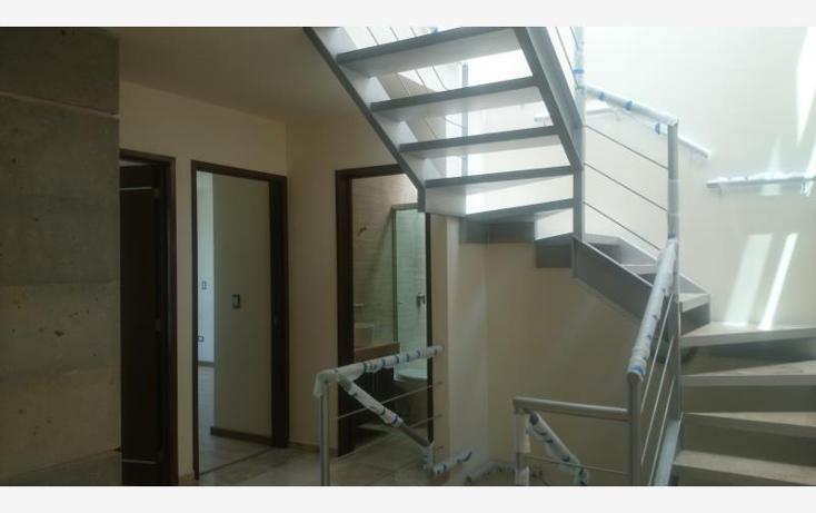 Foto de casa en venta en san jacinto 3200, la carcaña, san pedro cholula, puebla, 1998788 No. 13