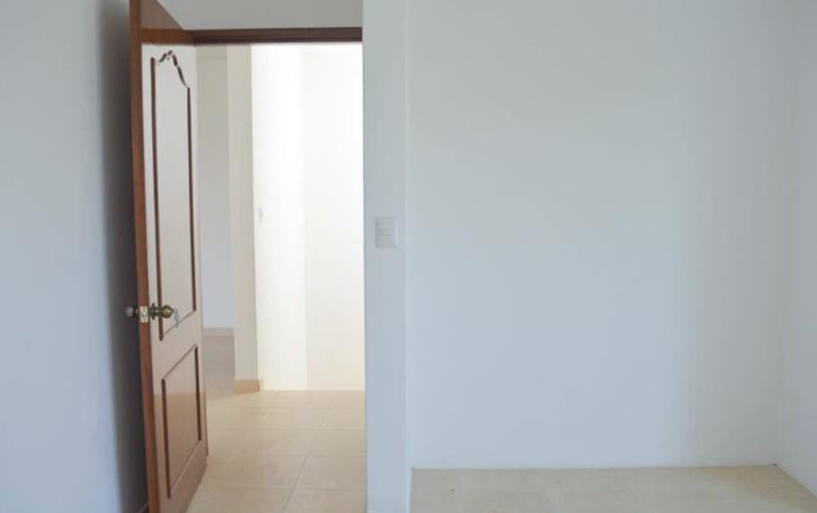 Foto de casa en venta en  , san jacinto amilpas, san jacinto amilpas, oaxaca, 2026422 No. 03