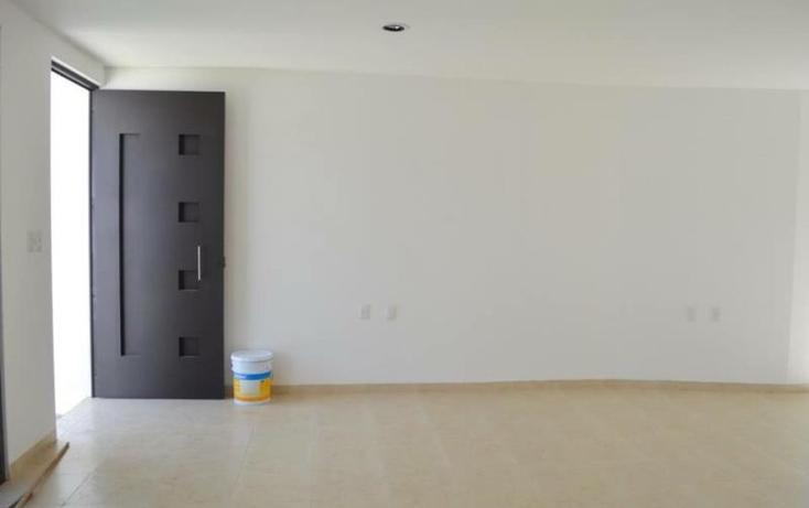 Foto de casa en venta en  , san jacinto amilpas, san jacinto amilpas, oaxaca, 2026422 No. 04