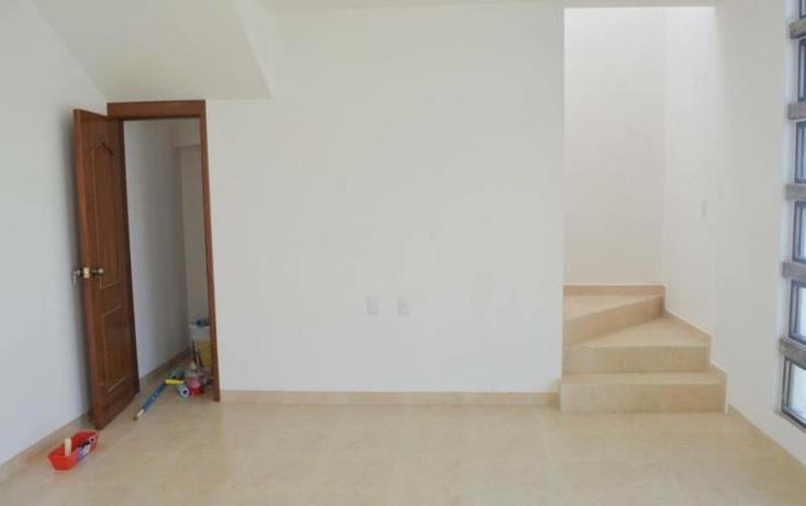 Foto de casa en venta en  , san jacinto amilpas, san jacinto amilpas, oaxaca, 2026422 No. 05