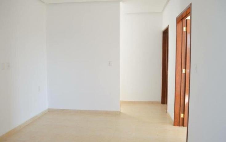 Foto de casa en venta en  , san jacinto amilpas, san jacinto amilpas, oaxaca, 2026422 No. 06
