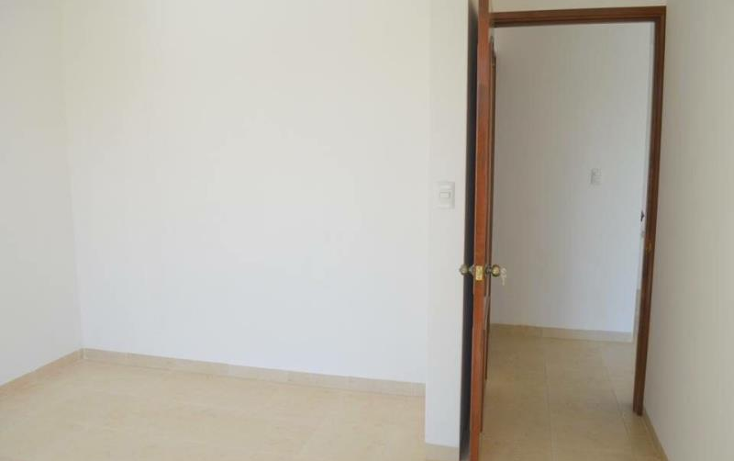 Foto de casa en venta en  , san jacinto amilpas, san jacinto amilpas, oaxaca, 2026422 No. 07