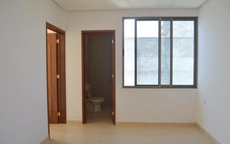 Foto de casa en venta en  , san jacinto amilpas, san jacinto amilpas, oaxaca, 2026422 No. 08