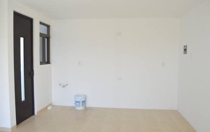 Foto de casa en venta en  , san jacinto amilpas, san jacinto amilpas, oaxaca, 2026422 No. 09