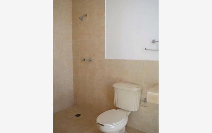 Foto de casa en venta en  , san jacinto amilpas, san jacinto amilpas, oaxaca, 2026422 No. 11
