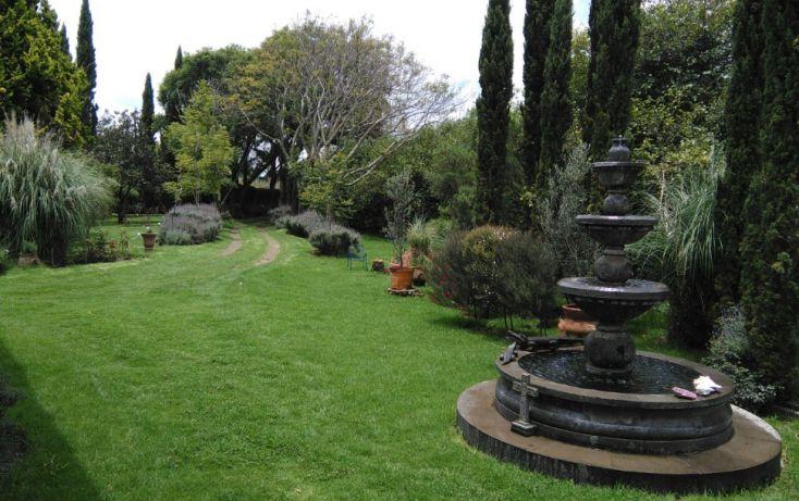 Foto de casa en venta en, san jacinto, atlautla, estado de méxico, 1050311 no 01