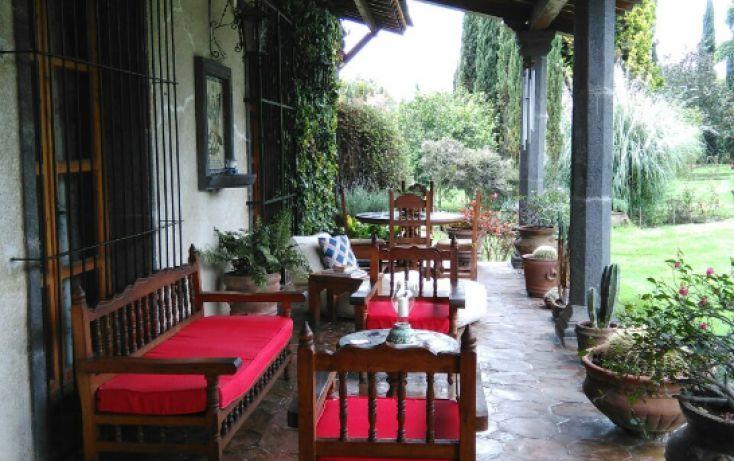 Foto de casa en venta en, san jacinto, atlautla, estado de méxico, 1050311 no 02
