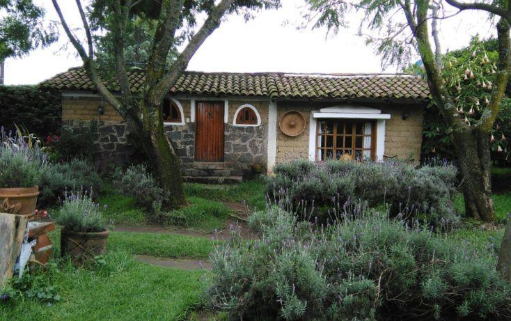 Foto de casa en venta en, san jacinto, atlautla, estado de méxico, 1050311 no 03
