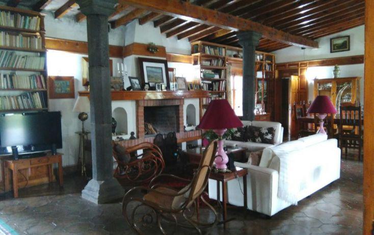 Foto de casa en venta en, san jacinto, atlautla, estado de méxico, 1050311 no 04