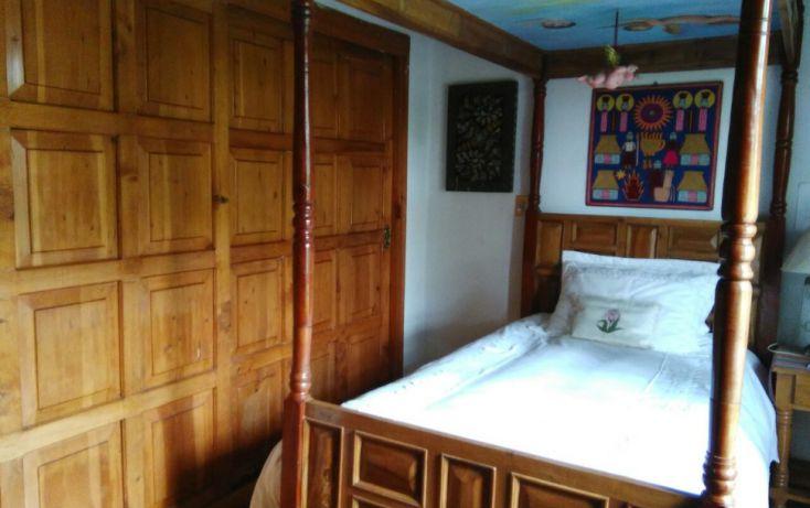 Foto de casa en venta en, san jacinto, atlautla, estado de méxico, 1050311 no 06