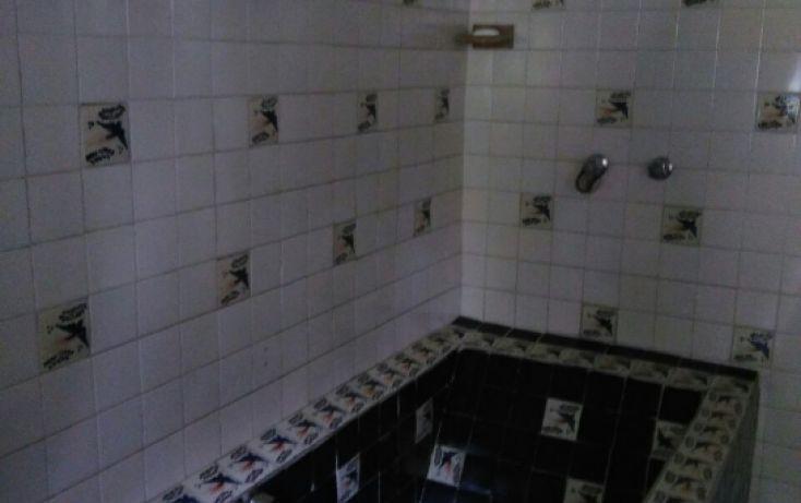 Foto de casa en venta en, san jacinto, atlautla, estado de méxico, 1050311 no 07
