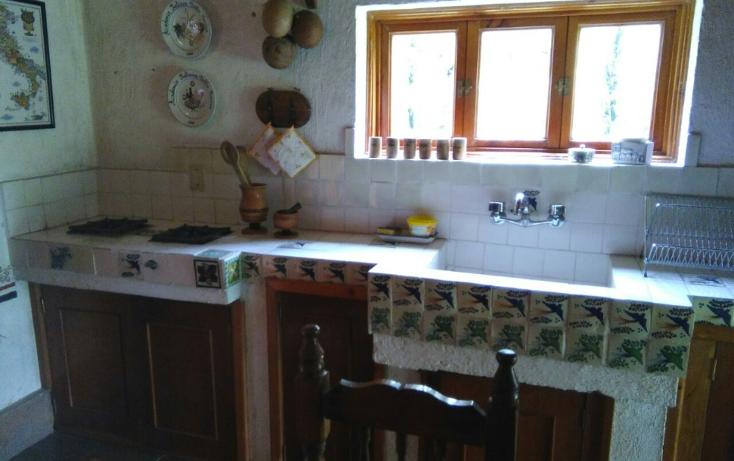Foto de casa en venta en  , san jacinto, atlautla, m?xico, 1050311 No. 05