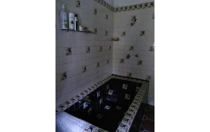Foto de casa en venta en  , san jacinto, atlautla, m?xico, 1050311 No. 07