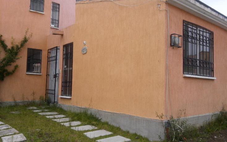 Foto de casa en venta en  , san jacinto, cuautlancingo, puebla, 1557836 No. 02