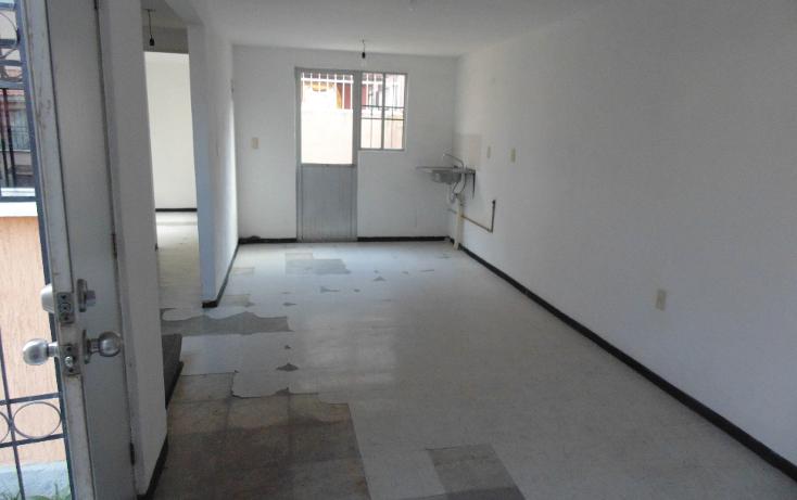 Foto de casa en venta en  , san jacinto, cuautlancingo, puebla, 1557836 No. 04