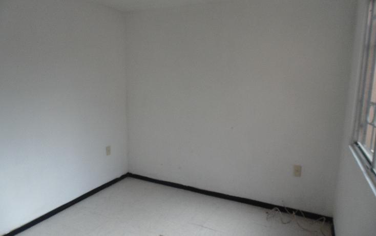 Foto de casa en venta en  , san jacinto, cuautlancingo, puebla, 1557836 No. 05