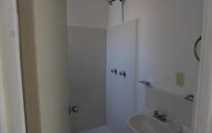 Foto de casa en venta en  , san jacinto, cuautlancingo, puebla, 1557836 No. 06