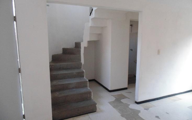 Foto de casa en venta en  , san jacinto, cuautlancingo, puebla, 1557836 No. 07