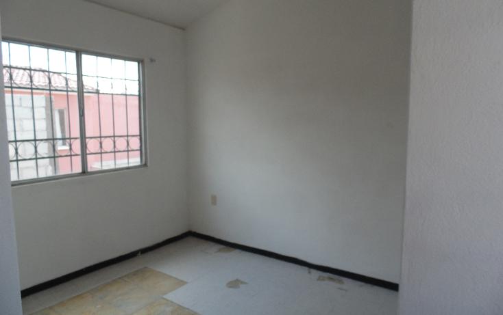 Foto de casa en venta en  , san jacinto, cuautlancingo, puebla, 1557836 No. 08