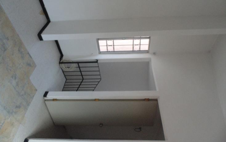 Foto de casa en venta en  , san jacinto, cuautlancingo, puebla, 1557836 No. 10