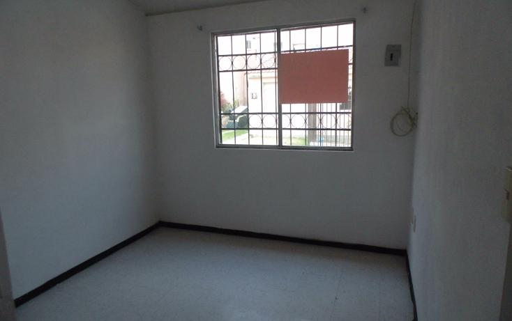Foto de casa en venta en  , san jacinto, cuautlancingo, puebla, 1557836 No. 12
