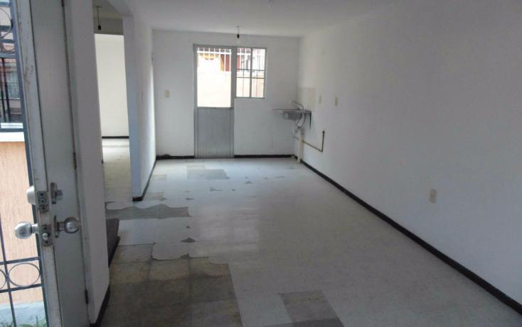 Foto de casa en venta en  , san jacinto, cuautlancingo, puebla, 1557836 No. 13
