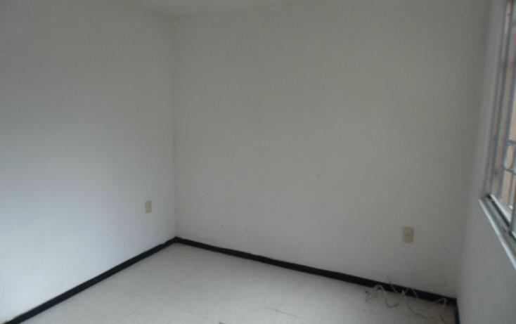 Foto de casa en venta en  , san jacinto, cuautlancingo, puebla, 1557836 No. 14