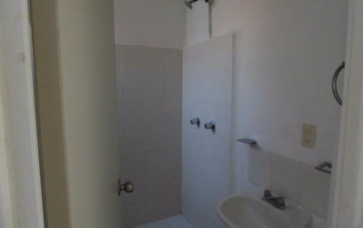 Foto de casa en venta en  , san jacinto, cuautlancingo, puebla, 1557836 No. 15